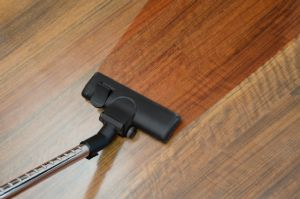 We have information about a best hardwood floor vacuum which fits in your budget. Visit us at http://great4home.com/best-vacuum-cleaners-for-big-and-small-budgets/