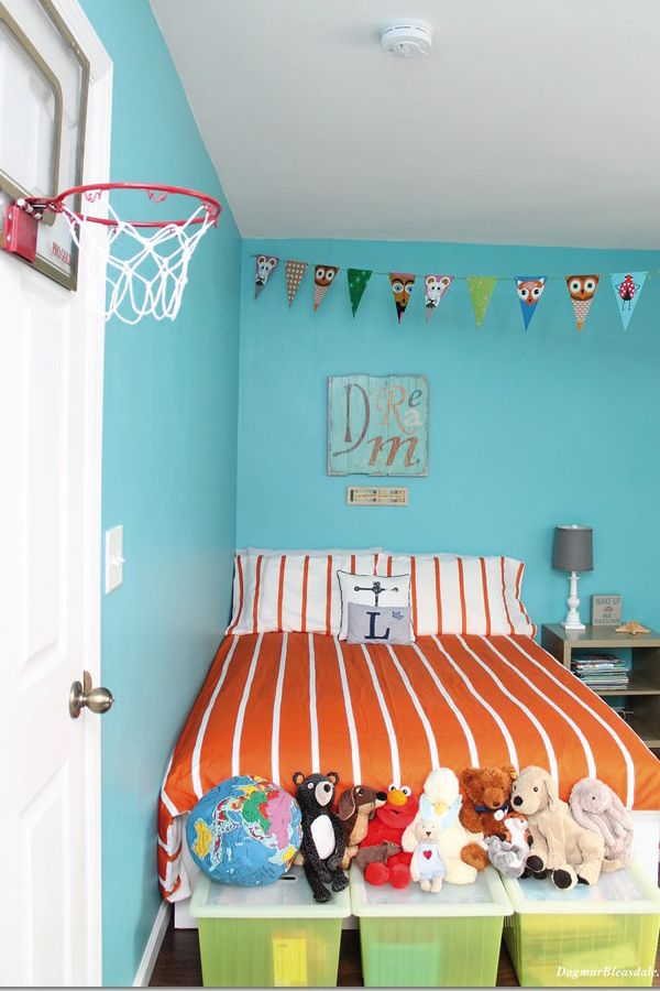 Kids Bedroom Makeover 89 best big kid bedrooms images on pinterest | big kids, kid