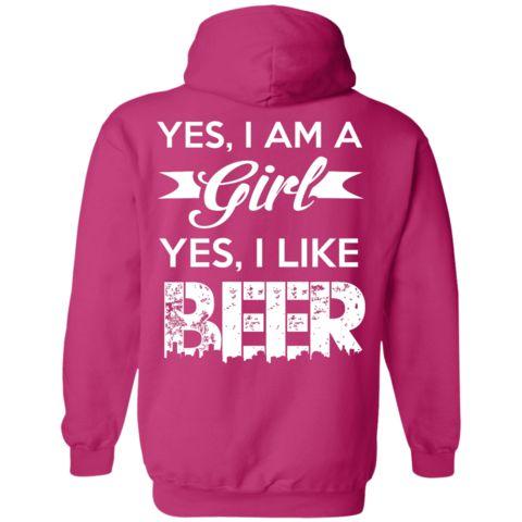 Girls like beer too Hoodie https://www.soulpirates.shop/collections/beer-lovers/products/girls-like-beer-too-hoodie #soulpiratesshop #ilovebeer #beer #craftbeer #craftbeerhour #beerporn #homebrew #beergasm #beergeek #beernerd #beerlove #beerlover #beerme #beertime #design #apparel