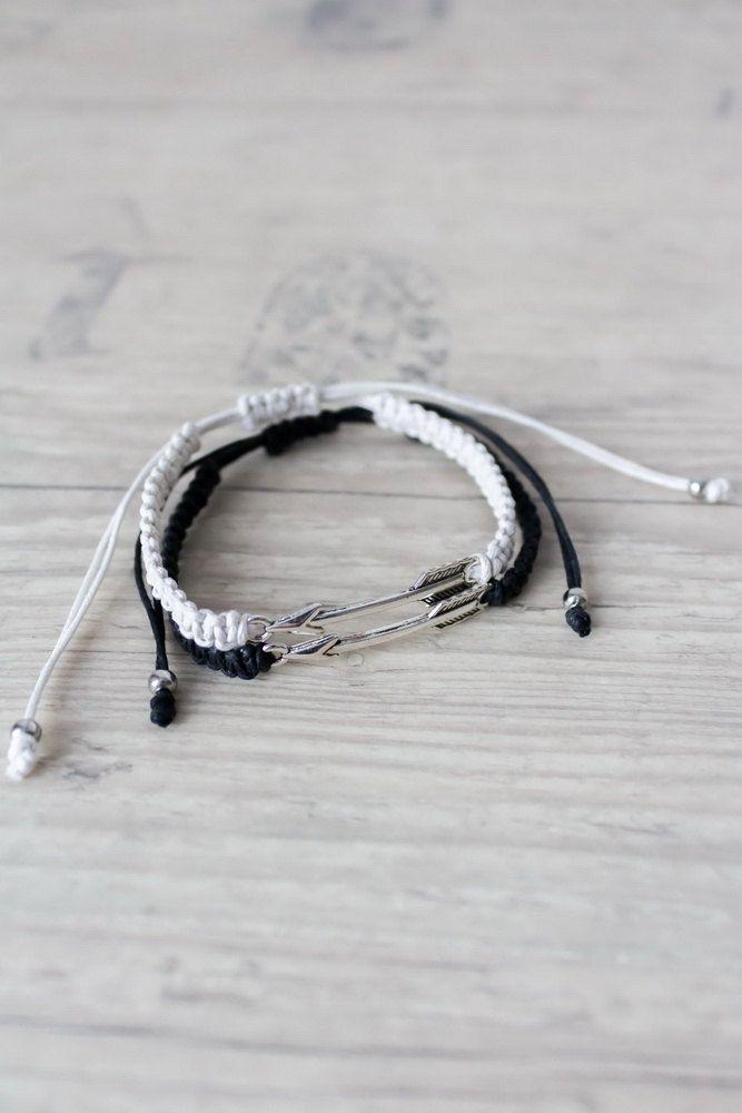 25 best ideas about matching bracelets on