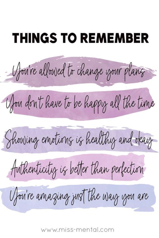 Things To Remember Bad Day Quotes Reminder Quotes Cheer Up Quotes