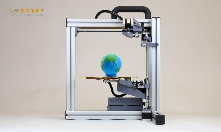 3D печать окружающих нас изделий. Звоните 8-800-2000-557 #3dcorp #3dcоrpru #окружающиймир #theworld #окружающий #окружающиймир🌏 #окружающиимир #окружающийменямир #окружающий_мир #окружающийнасмир #окружающиймирдлядетей #окружающиймирдетям