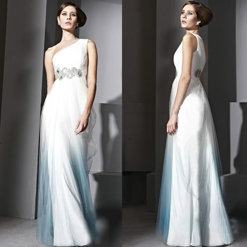 Simple Second Wedding Ideas: 72 Best Images About Simple Wedding Dress On Pinterest
