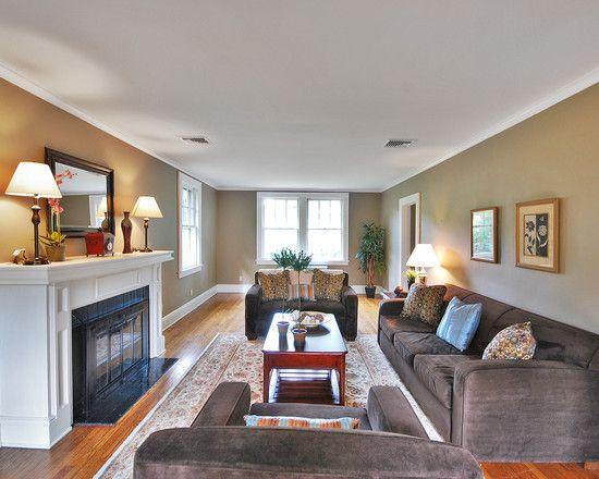 22 best Living room ideas images on Pinterest | Living room ideas ...