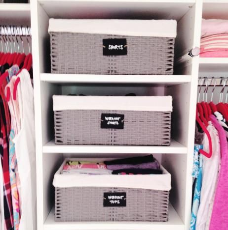 205 best neat closets images on pinterest armoire