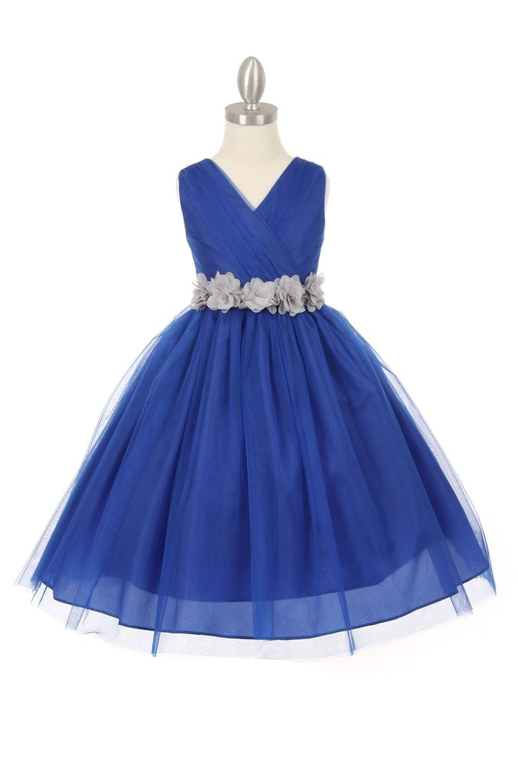 Top 25 best silver flower girl dresses ideas on pinterest girls top 25 best silver flower girl dresses ideas on pinterest girls white dress flower girls and grey flowers dhlflorist Gallery