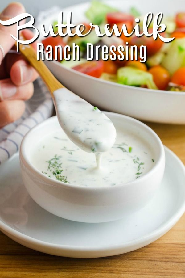Pin On Recipes Salad Dressings Infused Oils Vinegars