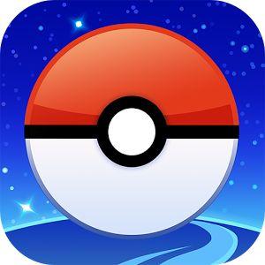Pokemon Go Mod Apk 0.37.0 http://www.faridapk.tk/2016/09/pokemon-go-mod-apk-0370.html #apk #mod #games