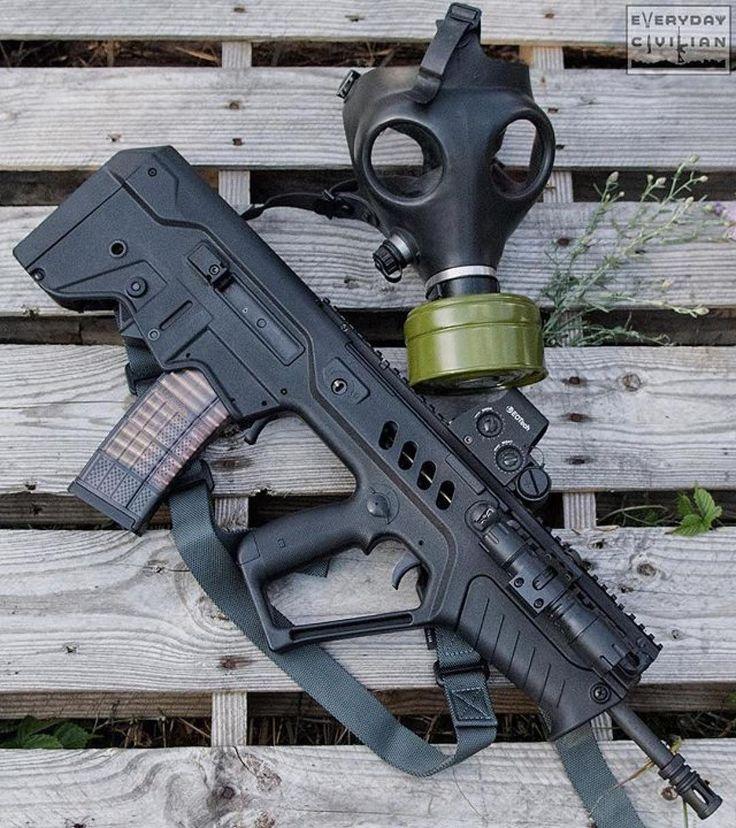 "@everydaycivilian ""Chernobyl Chronicles"" with @youngbuckdave. Israeli gas mask with my go-to @iwi_israel Tavor. #EveryDayCivilian #edc #everydaycarry #Chernobyl #chernobylchronicles #iwi #isreali #isreal #tavor #iwitavor #gasmask #apocolypse #nuclear #nuclearfallout #fallout #falloutshelter @tacticalphotographer @tacticalnikon @procinctu @pointandshootmediaworks @pillarmediagroup #idf #isrealidefenseforce"