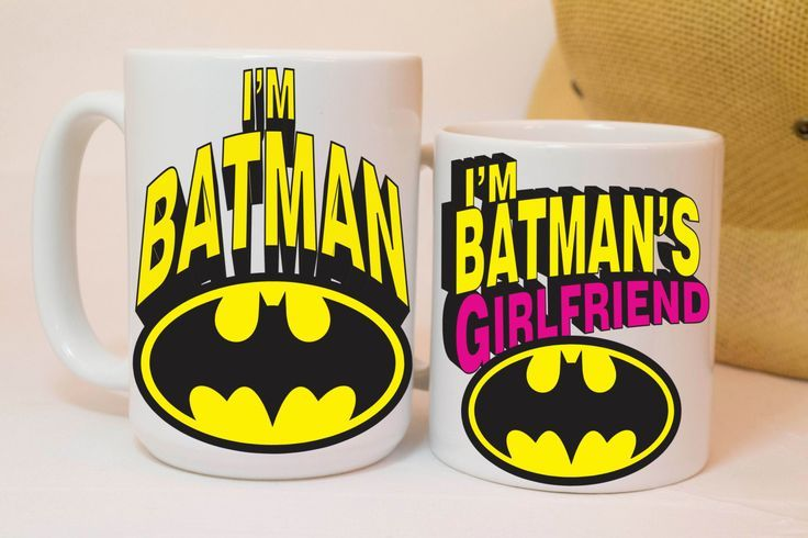 DIY your Christmas gifts this year with 925 sterling silver photo charms from GLAMULET. they are 100% compatible with Pandora bracelets. I'm batman,batman's girlfriend,boyfriend gift,boyfriend gifts,girlfriend gift,funny mugs,funny coffee mugs,custom mugs,coffee mug,cool mugs by MugAndBeanCo on Etsy