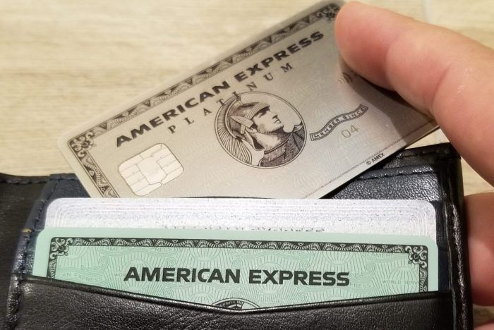 30a8421874746c5bd78d03bfff2573e1 - How To Get Priority Pass With American Express Platinum