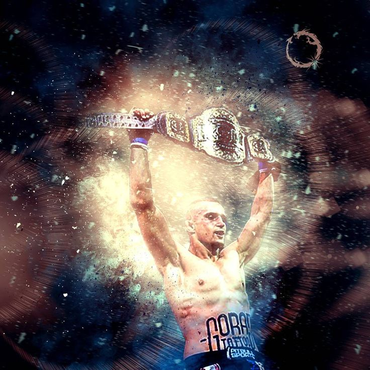 Marcin Wrzosek - KSW 39 - MMA  #mma #mmafighter #mmatraining #fight #fightclub #fights #warriors #fightnight #active #motivation #fit #fitness #gymlife #pushpullgrind #grindout #warsaw #warszawa #polish #poland🇵🇱 #bij #ksw
