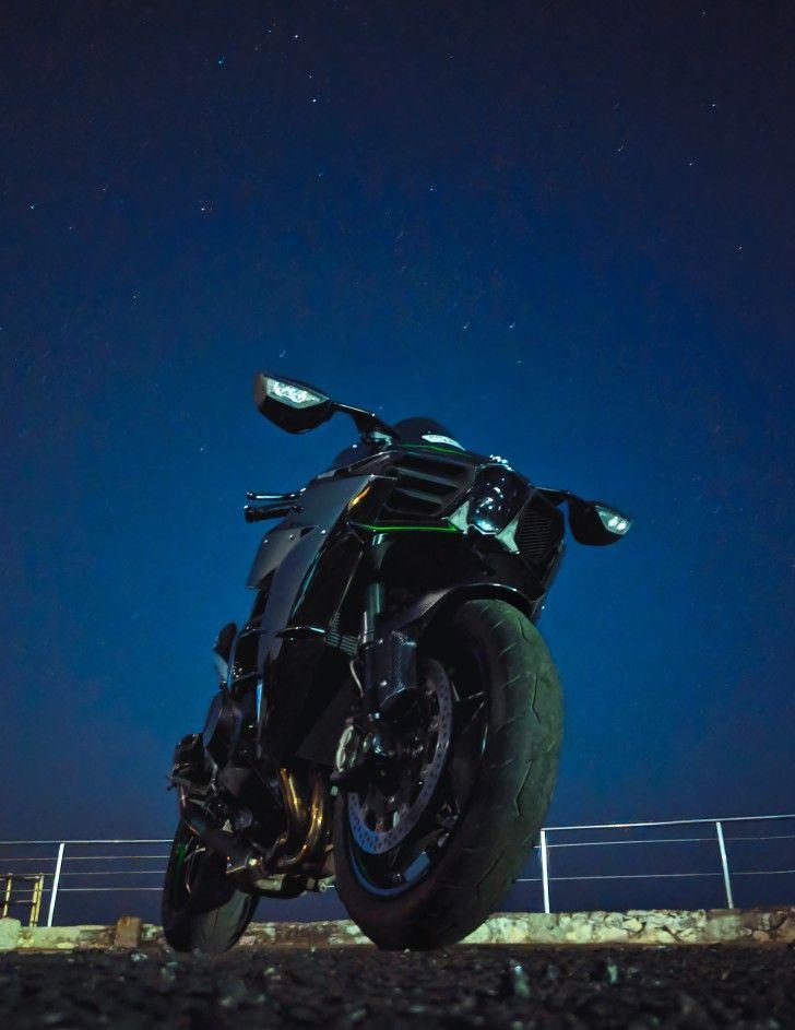Pin By Ilario Vra On Meilleurs Fonds D Ecran In 2020 Kawasaki H2 Cool Motorcycles Super Bikes