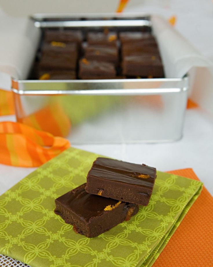 Chocolate Orange Creams Dunmore Candy Kitchen: 17 Best Images About BLUE JEAN CHEF On Pinterest