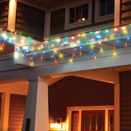 1000 ideas about indoor string lights on pinterest string lights