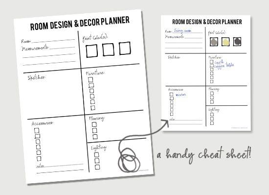 Room Design Planner 9 best room design images on pinterest   room planner, planners