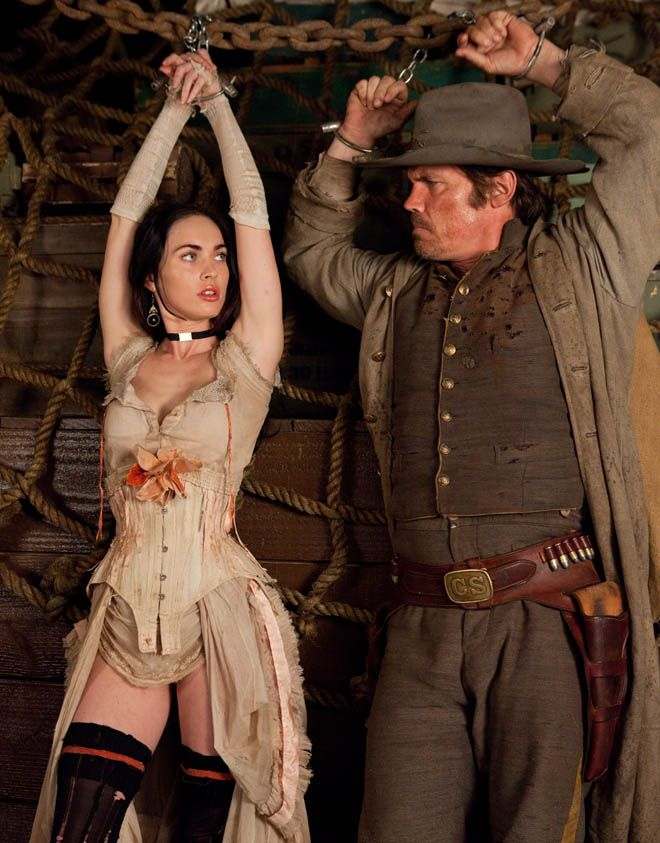 Google Image Result for http://www.wired.com/images_blogs/underwire/2010/06/jonah-hex-2shot-660.jpg
