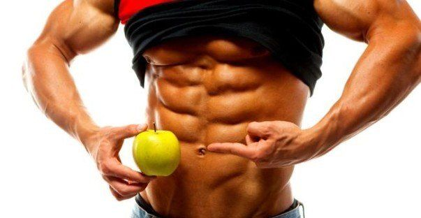 The other healthy weight loss habits