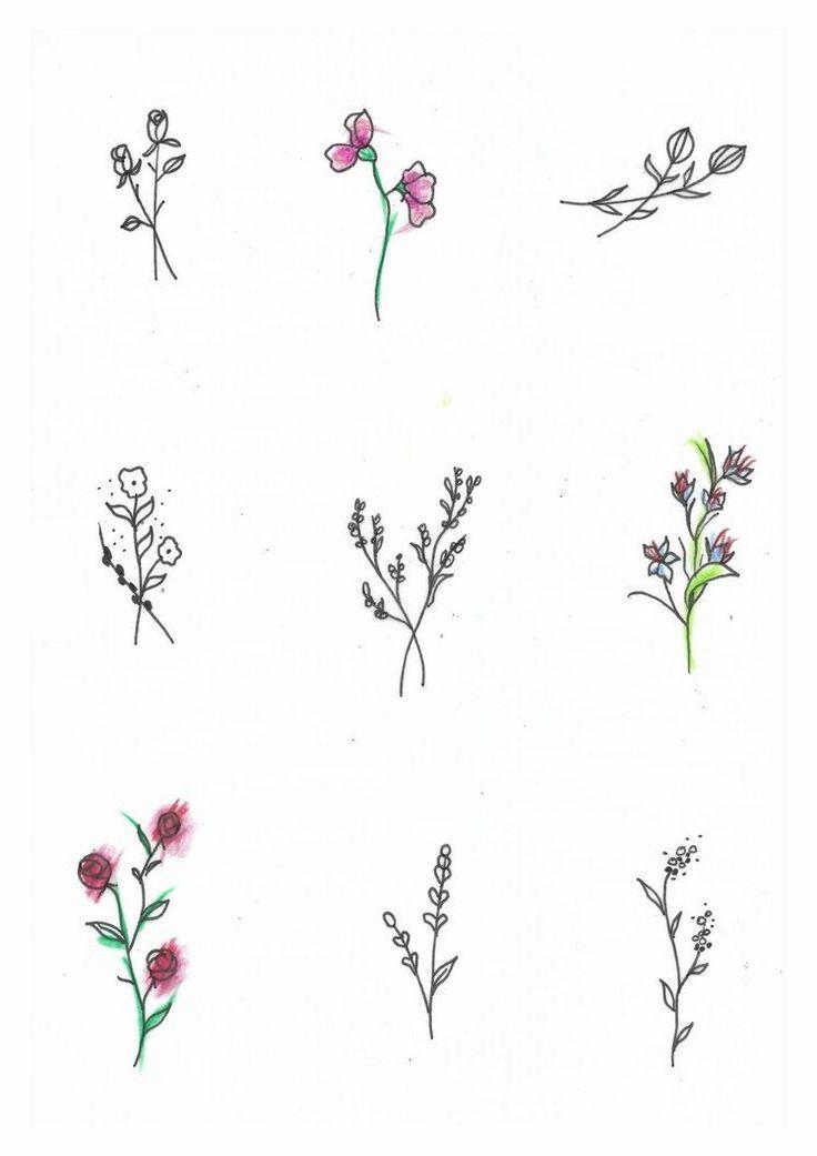 Designs Small Tattoos Body Art Tattoos Tattoo Designs