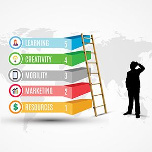 The 13 best prezi templates images on pinterest role models your source for prezi templates choose from hundreds of ready made business educational creative and free prezi presentation templates accmission Image collections