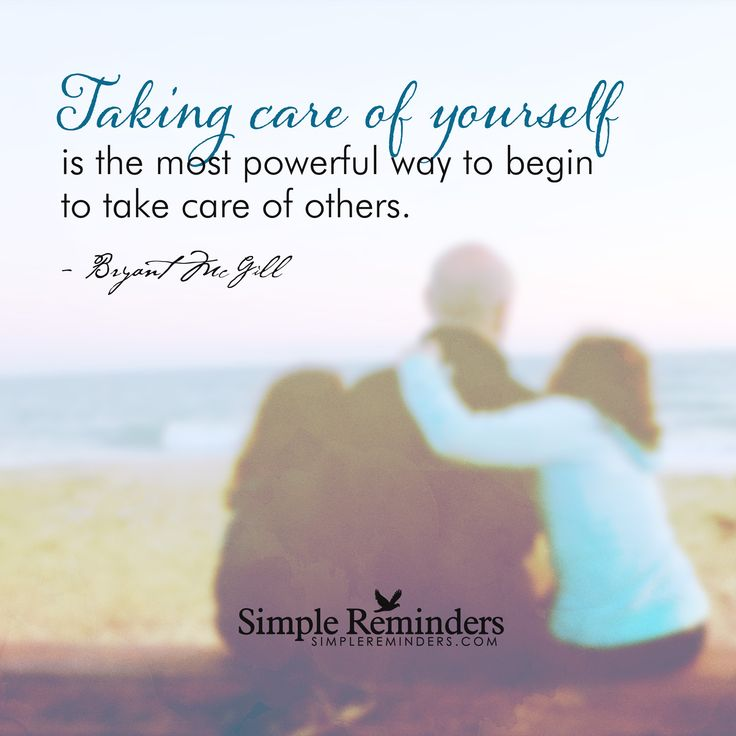 caring for others inspirational quotes quotesgram