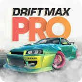 Telefon Dahisi – Akıllı Telefon Uygulamaları: DRİFT MAX PRO CAR DRİFTİNG GAME V1.2.8 FULL APK İN…