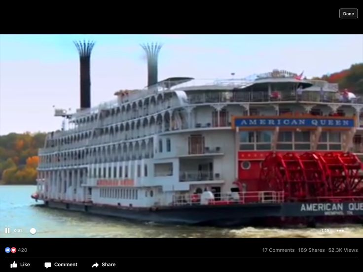 1000 Images About Paddle Wheel Boats On Pinterest Lake