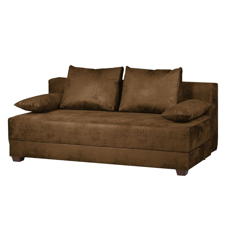 Pin by ladendirekt on Sofas & Couches Sofa furniture