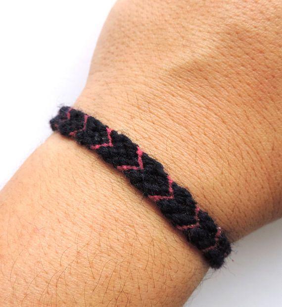 https://www.etsy.com/listing/510001638/set-of-two-friendship-bracelets-wish?ref=listing-shop-header-0