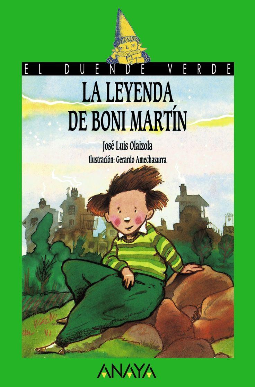 Libro de lectura 6º primaria