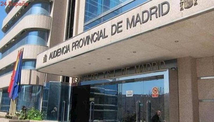 Piden 16 años de cárcel para el cuidador acusado de matar a un bebé de cinco meses en Alcorcón