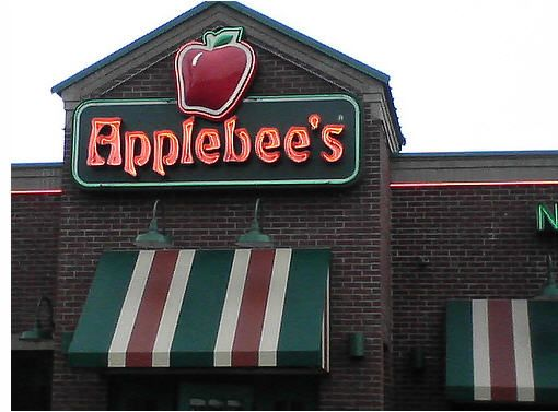 BOYCOTT INDEED. Applebee's CEO Announces Hiring Freeze And Layoffs Over Obamacare, Boycott Threatened   Read more at http://www.inquisitr.com/394524/applebees-ceo-announces-hiring-freeze-and-layoffs-over-obamacare-boycott-threatened/#vxJ8FA1t9xRwpaMO.99: Boycott Threatened, Favorite Places, Ct Places, Favorite Resturants, Favorite Restaurants, Obamacare, Yummy Places