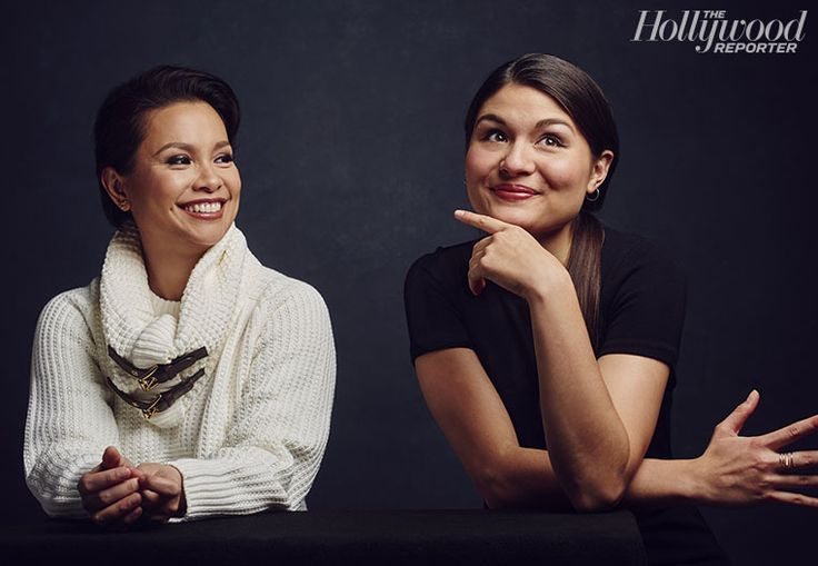 Asian Actors Onstage: Lea Salonga, Phillipa Soo Sound Off on Broadway Representation, Cultural Perceptions - Hollywood Reporter