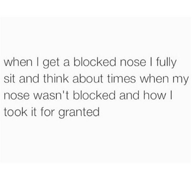 28 Things Literally Everyone Does But Will Never Ever Admit