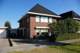 Harderwijk Barbershop 3 http://www.vlamingmakelaardij.nl/recente-koopwoningen/