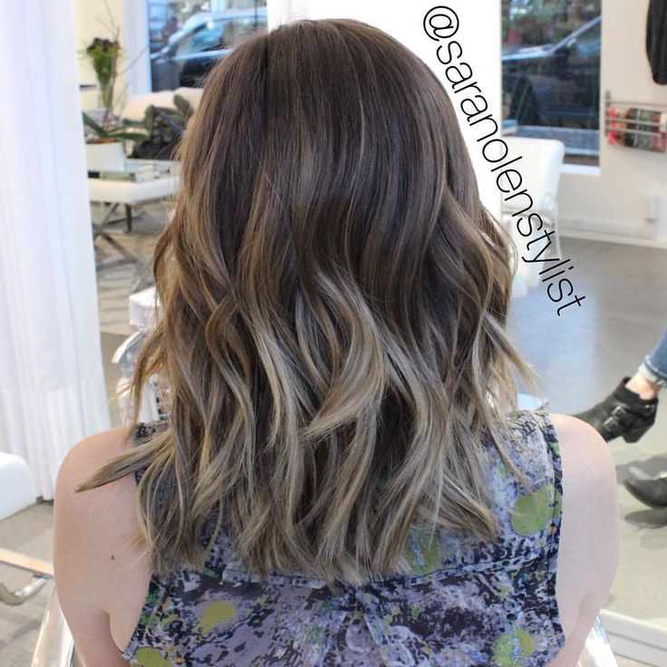 30 best images about my work on pinterest caramel brown for 77 salon portland