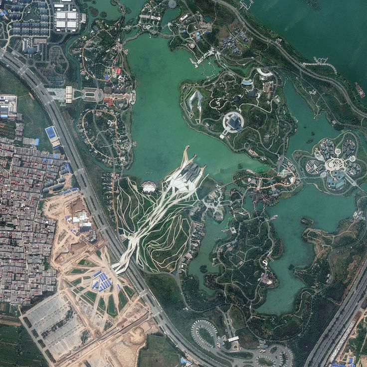 Best Aerial Images On Pinterest Surface Finish Aerial - Best aerial maps