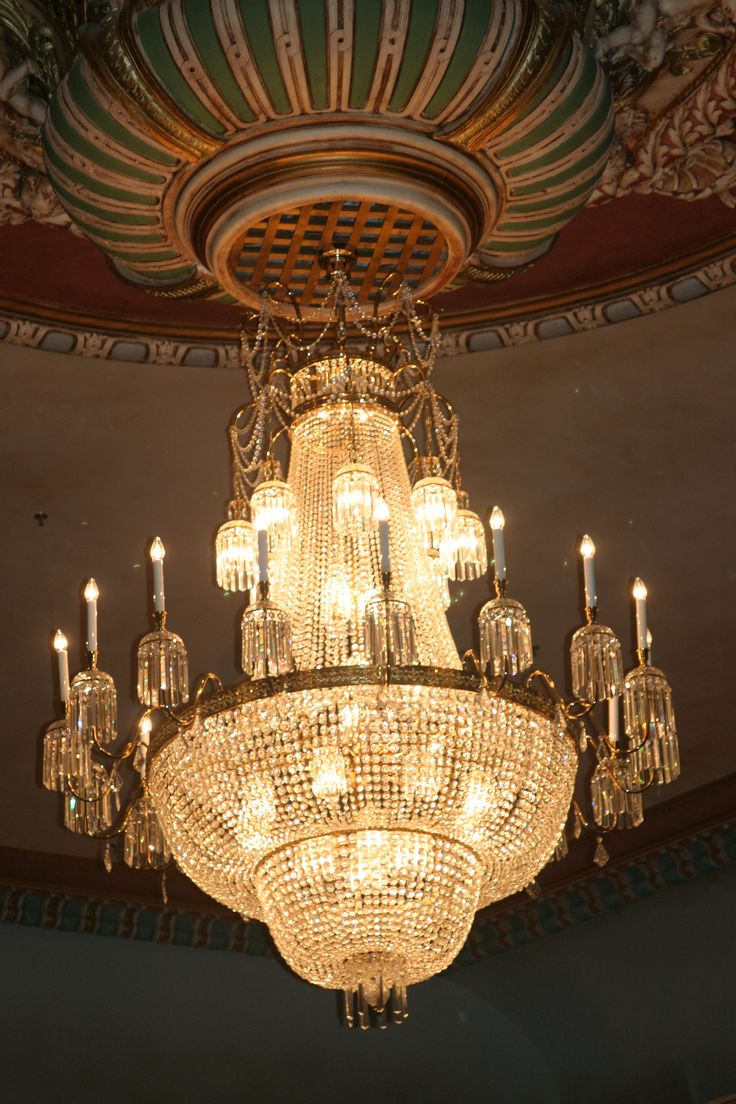 Exciting Chandelier Cover On Selfie Pictures - Chandelier Designs ...