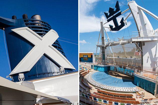 Europe Cruises | Best Deals on Europe Cruises | Cruise.com