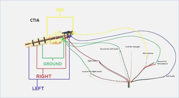 Diagram  Trailer Wiring Diagram 5 Wire Vivresaville