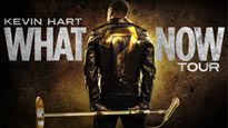 More Info AboutKevin Hart: WHAT NOW? TOUR