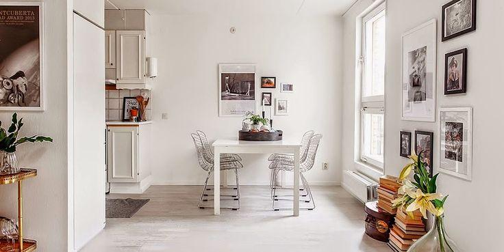 M s de 25 ideas incre bles sobre mesas de centro viejas en for Cocinas viejas reformadas