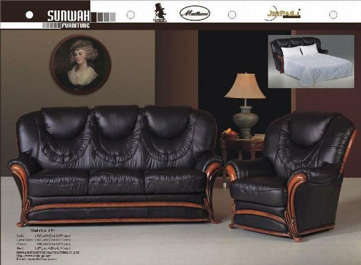 Set mobilier Rom-Confort Iasi