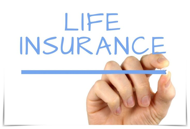 5 Ways to Know Life Insurance Policy