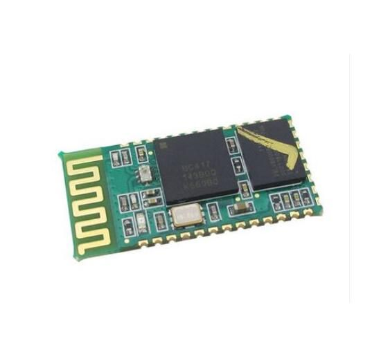 HC-05 Bluetooth master slave Bluetooth serial port module Bluetooth serial port HC05 #Affiliate