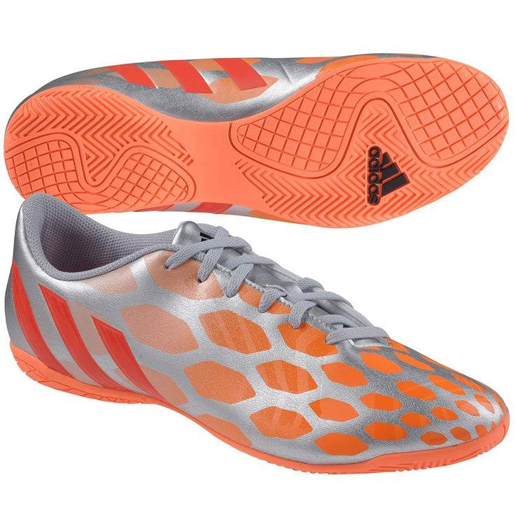 1000 ideas about adidas predito on