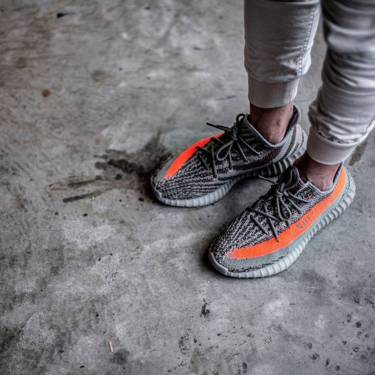 Adidas Yeezy 350 V2 Release Date