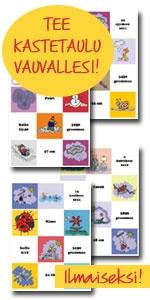Goodies Lapsille: Puuhaa lapsille, vinkkejä ja ideoita vanhemmille ja paljon muuta  http://www.goodies.nu/lapsille/