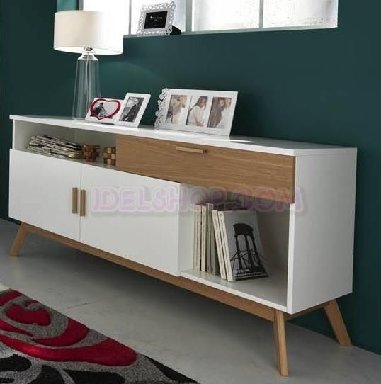 20 best images about LNG on Pinterest | Wooden sideboards, Warsaw ...