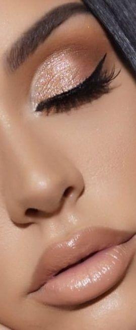 Pin On Eyeshadow